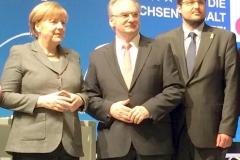 2016-02-13-Merkel-Haseloff-Krull