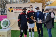 2020-10-24-Blindenfussball