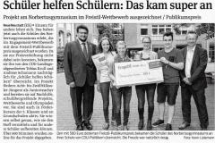 2016-07-20-VST-Schueler-helfen-Schueler