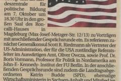 2016-10-01-Diskussion-US-Wahl-Magdeburger-Sonntag