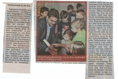 2016-11-26-Magdeburger-Sonntag-Vorlesetag