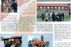 2016-11-Blickwinkel-CDA-CDA-Treffen