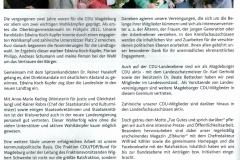 2016-11-Landeslupe-2016-03-CDU-KV-Magdeburg