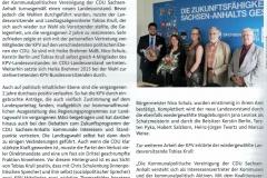 2016-11-Landeslupe-2016-03-KPV