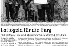2016-12-10-VST-Burg