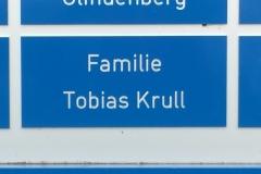 SpurenMD-Krull088