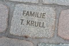 SpurenMD-Krull089