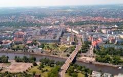 2017-05-18-Magdeburg-von-oben