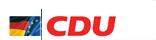 Tobias Krull, MdL Logo