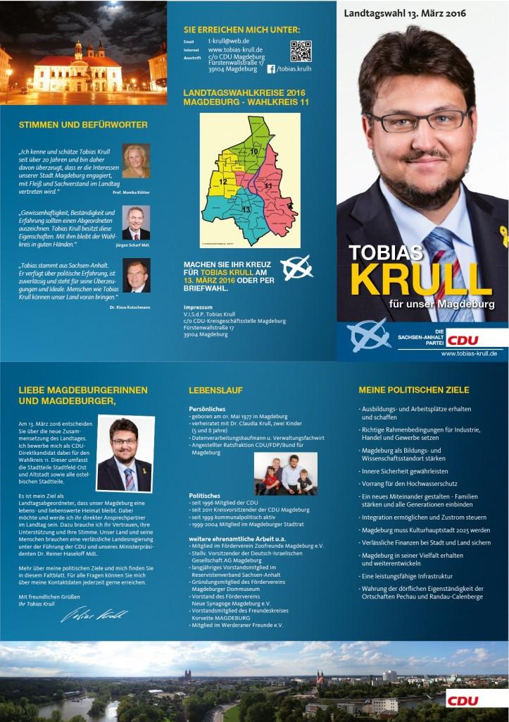 2016-01-Flyer-Landtagswahl-Tobias-Krull